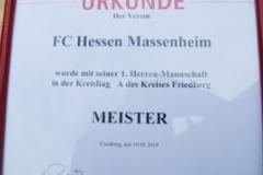 DSC_4905_UrkundeHochf400