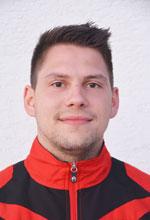 Martin Kunert