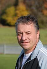 Bernd Döll