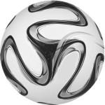 Fussball_283