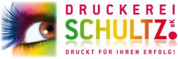 LogoSpieglerSchultz_260