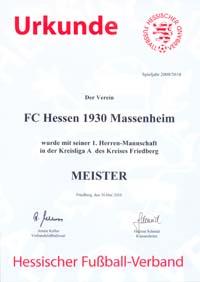 Urkunde10_200