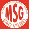MSG_LogoRot_100x100