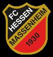 FC Hessen Massenheim 1930 e.V.